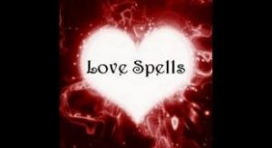 EASY LOVE SPELLS WITHOUT CANDLES